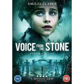 Voice from the Stone (UK)