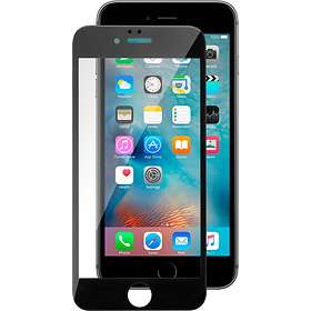 iZound 3D Grizzly Glass for iPhone 6 Plus/6s Plus