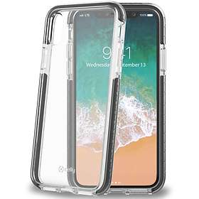 Celly Hexagon for iPhone X/XS