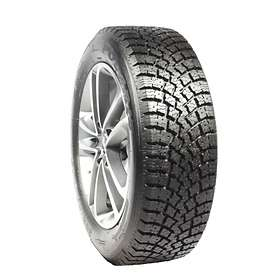 Malatesta Polaris 205/60 R 15 91H Dubbdäck