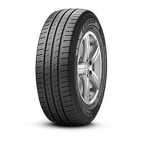 Pirelli Carrier All Season 225/65 R 16 112R