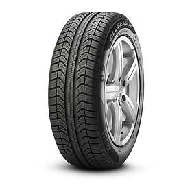 Pirelli Cinturato All Season 185/55 R 15 82H