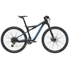 Cannondale Scalpel Si 5 2018