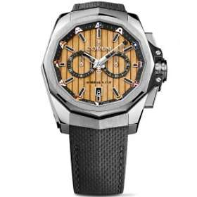 Corum Admiral's 45mm 116.101.20/F249 TB20