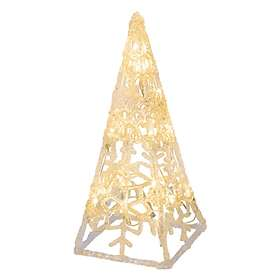 Star Trading Cone Crystaline