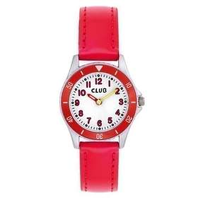 Club Time Pige A56530-3S0A