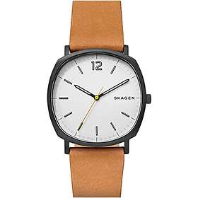Skagen Rungsted SKW6379