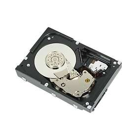 Dell 400-AFSK 600GB