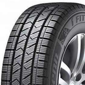 Laufenn I Fit Van LY31 195/75 R 16 107/105R