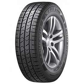 Laufenn I Fit Van LY31 195/65 R 16 104/102T