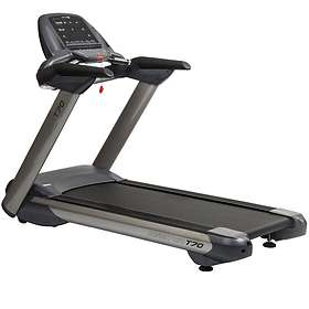 Master Fitness T70