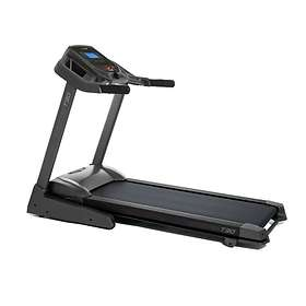 Master Fitness T30