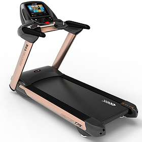 Master Fitness T75
