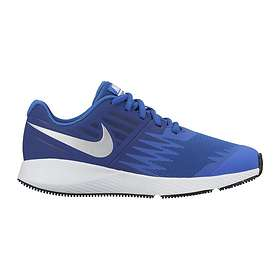 Nike Star Runner GS (Unisex)