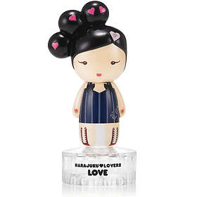 Harajuku Lovers Love edt 30ml