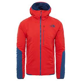 The North Face Ventrix Hoodie Jacket (Herr)