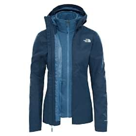 The North Face Tanken Triclimate Jacket (Dam)