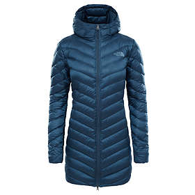 The North Face Trevail Parka (Women's)
