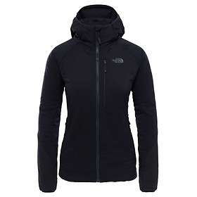 The North Face Ventrix Hoodie Jacket (Dam)