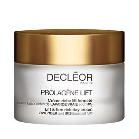 Decléor Prolagene Lift & Firm Rich Day Cream 50ml