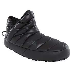 The North Face Thermoball Traction Bootie (Dam)