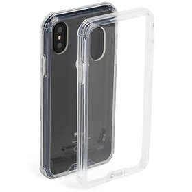 Krusell Kivik Pro Cover for iPhone X/XS