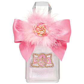Juicy Couture Viva La Juicy Glace edp 50ml