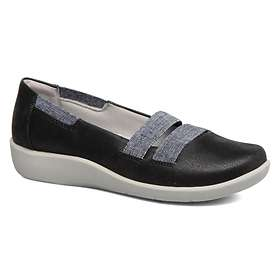 Clarks Sillian Rest