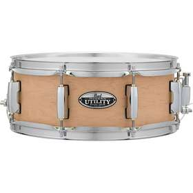 "Pearl Modern Utility Snare Drum 13""x5"""
