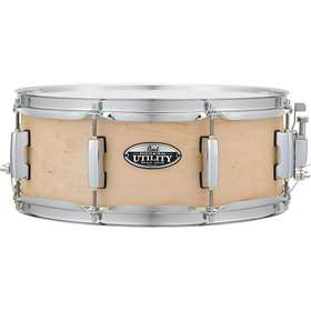 """Pearl Modern Utility Snare Drum 14""""x5,5"""""""