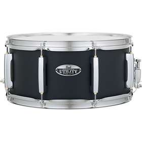 """Pearl Modern Utility Snare Drum 14""""x6.5"""""""