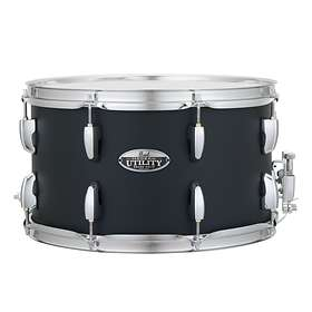 "Pearl Modern Utility Snare Drum 14""x8"""