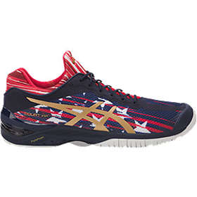 Asics Court FF Limited Edition NYC (Unisex)