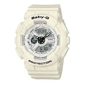 Casio Baby-G Protection BA-110PP-7A