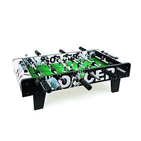Small Foot Design Table Football