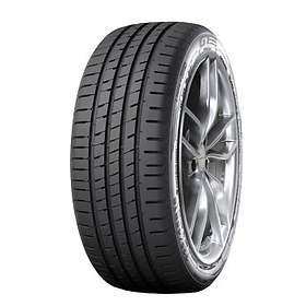 GT Radial SportActive 255/45 R 18 103W