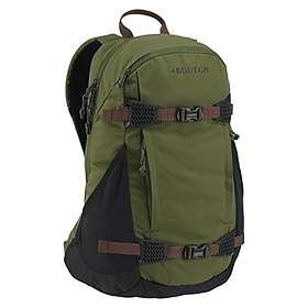Burton Day Hiker Backpack 25L (2017)