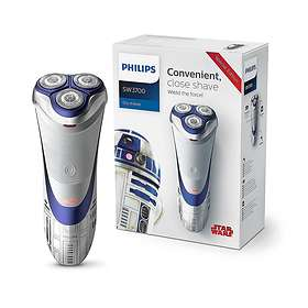Philips Star Wars Special Edition SW3700