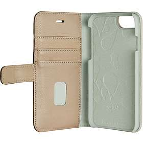 Gear by Carl Douglas Onsala Leather Wallet for iPhone 6/6s/7/8
