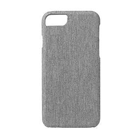 Gear by Carl Douglas Onsala Textile Cover for iPhone 7