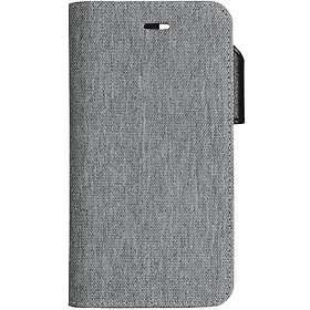 Gear by Carl Douglas Onsala Textile Wallet for iPhone X