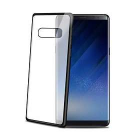 Celly Laser Matt Cover for Samsung Galaxy Note 8