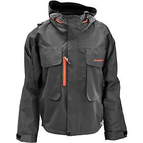 Kinetic AquaSkin Wading Jacket (Herr)