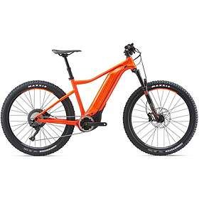 Giant Dirt E+ 1 Pro 2018 (Electric)