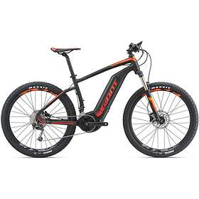 Giant Dirt E+ 2 2018 (Electric)
