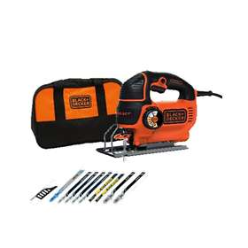 Black & Decker KS901SESA2