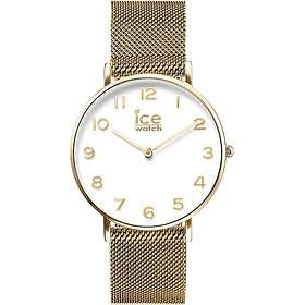 ICE Watch Milanese 012707