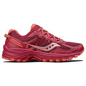 Saucony Excursion TR 11 (Women's)
