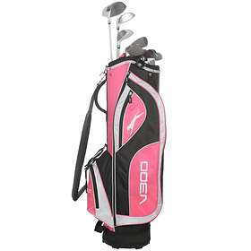 Slazenger V300 Ladies with Carry Stand Bag