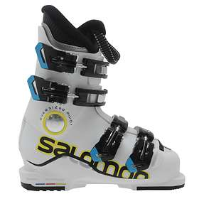 Salomon X Max 60 T Jr 1415